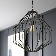 122 best images about home lighting on drum shade pertaining to crate and barrel crate and barrel eclipse