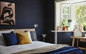 Entspannendes Schlafzimmer Einrichten Ikea