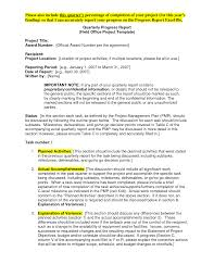 Index Of /cdn/5/2012/359