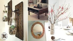 Do It Yourself Home Decorating Ideas Ideas Cool Ideas