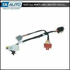 oem blower motor resistor wiring harness pigtail connector for h3 oem blower motor resistor wiring harness pigtail connector for h3 solstice sky