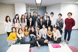 x zesda x cisa job hunting seminar singapore students 15000052 10211295708812348 646294897474993733 o
