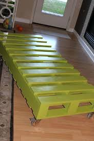 diy twin bed frame easy kids pallet bed real pallet for twin bed home interior design
