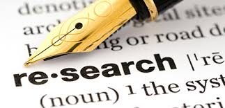 custom research paper writing service for the research students custom research paper writing service