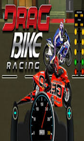 free nokia x2 02 x2 05 drag bike racing app download