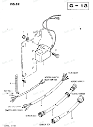 Sunpro tachometer wiring diagram how meaning of system analysis