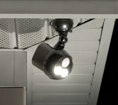 Outside Motion Lights House Lighting Incredible Motion Detector Lights For Home