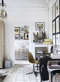 home office decorating tips. Brilliant Tips Home Office Decorating Tips To R
