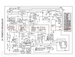 spider mini chopper wiring diagram wiring diagram simonand wiring diagram for 110cc 4 wheeler at 110cc Mini Chopper Wiring Diagram