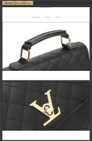 Designer Crossbody Bags Luxury Famous Brand Black Handbag Women Bags Designer Crossbody Bags Small Messenger Bag Ladies Shoulder Bag Bolsa Feminina Tote