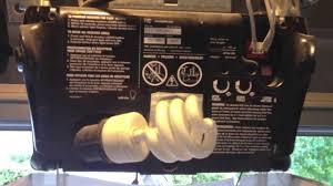 watch liftmaster garage door remote not working unique