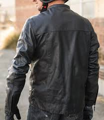 roland sands jacket barfly