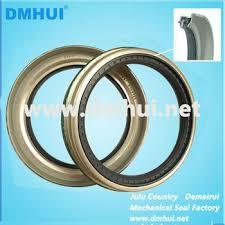 Stemco 2106 Wheel Hub Seal Buy Stemco Wheel Hub Seal Wheel Hub Seal Stemco Seal Product On Alibaba Com