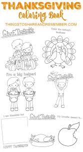 Charlie Brown Thanksgiving Coloring Pages To Print Free Craft