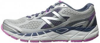 new balance women s walking shoes. 10 reasons to/not to buy new balance 840 v3 (november 2017 ) | runrepeat women s walking shoes