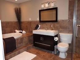 average cost of remodeling bathroom. Average Cost Of Remodeling A Small Bathroom Large Size Remodel