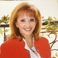 "6 ""Brenda Collis"" profiles   LinkedIn"