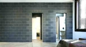 paint for concrete block walls best concrete paint interior concrete walls how to paint concrete throughout