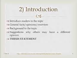 illustrative essay enl english for academic purposes illustrative essay enl2103 english for academic purposes