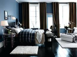 Navy And Gray Living Room Large Size Of Blue Bedroom Walls Navy Blue Paint  Navy And . Navy And Gray Living Room Blue ...