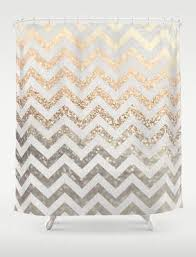grey and gold shower curtain. grey and gold shower curtain