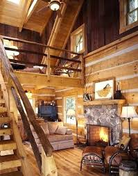 Log cabin interiors designs Modular Picture Of 11 Log Home Interiors Bedroom Rustic Log Home Decor Decorate Log Cabin Ideas Cabin Design Plans Picture Of 11 Log Home Interiors Bedroom Rustic Log Home Decor