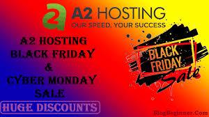 Deny Designs Cyber Monday A2 Hosting Black Friday Cyber Monday Deals 2020 Huge