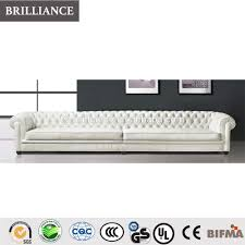 extra long leather sofa. Long Couch Sofa, Sofa Suppliers And Manufacturers At Alibaba.com Extra Leather