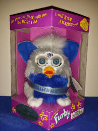 Furby Sales Chart Go Furby 1 Resource For Original Furby Fans My Furby