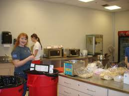 congenial concessions for congregations plainfield we the picture