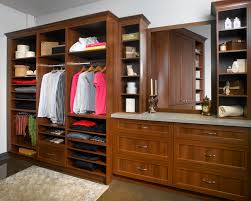 reach in closet systems. Boston Closet Company Is The Leading Provider Of Quality Reach-in Closet  Organizers In Massachusetts. The Custom Systems We Offer Are Perfect Reach