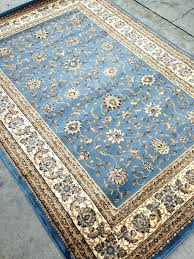 rugs direct promo code navy area rug awesome 8 x the best deals for blue