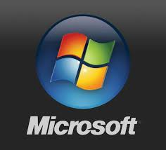 Image result for images for microsoft