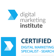 specialist diploma in search marketing online ⋆ business consort specialist diploma in search marketing