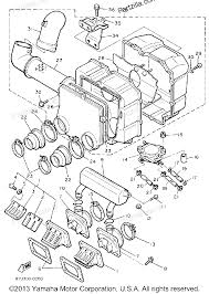 Nice ironhead chopper wiring diagram pictures inspiration