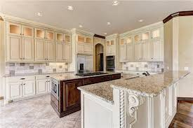 tlc kitchen cabinets luxury lorien way oklahoma city cleveland ok 5 beds
