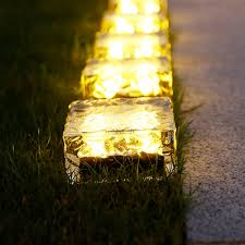 Best Offers <b>led</b> lamp floor <b>solar</b> brands and get free shipping - a907