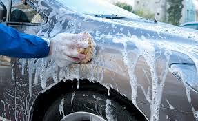 Image result for car wash