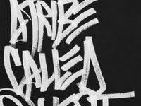 streetart: лучшие изображения (88) | Graffiti art, Graffiti lettering и ...