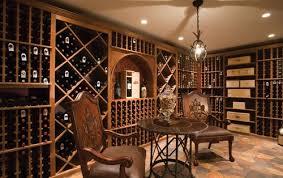wine cellar furniture. custom wine cellar furniture n