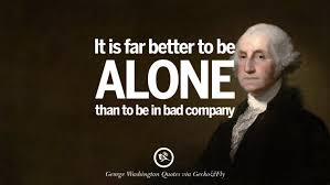 40 Famous George Washington Quotes On Freedom Faith Religion War Magnificent Famous Quotes About Peace