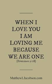 Love Quotes From The Bible Stunning Love Quotes From Bible Wedding Hover Me