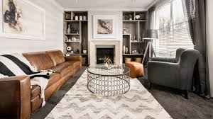 Gray Living Room Unique Inspiration