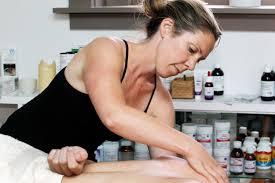 Massage Blenheim Huia Holistic Huia