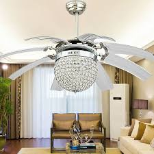 living ceiling fan enchanting ceiling fans with lights for living