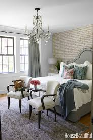 ideas for bedrooms. stylish bedroom decorating ideas design pictures of white brick wall decoration pertaining to walls for bedrooms a