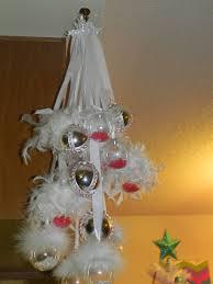 smart n snazzy 12 diys of day 8 diy ornament mini chandelier