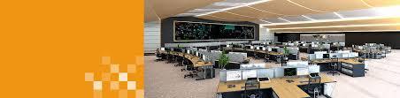 Workstation Lighting Knrr Technical Furniture