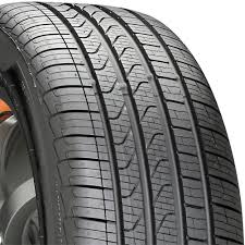 BMW Convertible best tires for bmw : The 5 Best Tires for Your Mazda 3 | Twelfth Round Auto