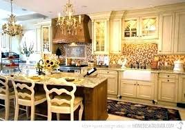 kitchen rugs for black
